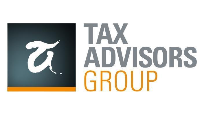 Tax Advisors Group Logo